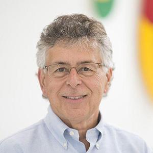 Howard Blumenthal