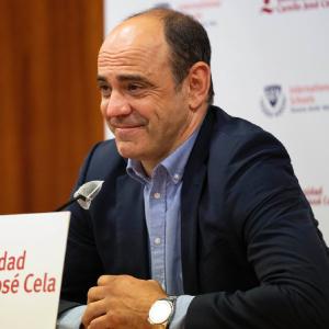 José Javier