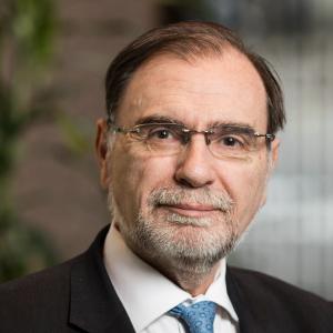José M. Ordovas