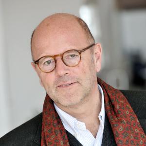Prof. Dr. Albrecht