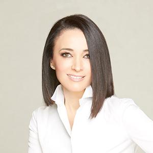 Cruz Sánchez de Lara Sorzano