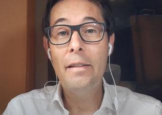 video GEF